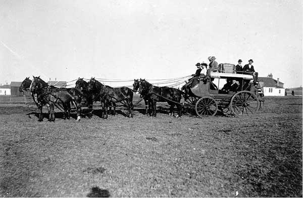 StagecoachGrangeville1-a