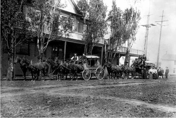 StagecoachGrangeville2-a