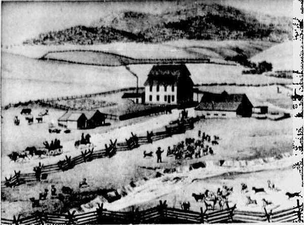 1883Cottonwood-a