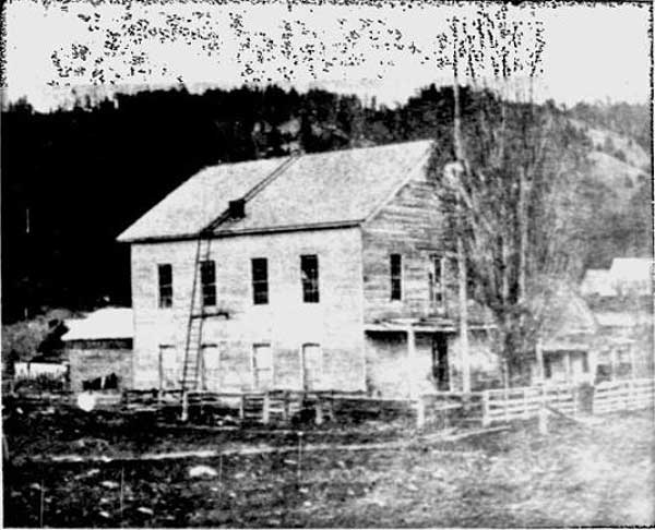 1911MountIdahoCourthouse-a