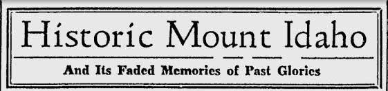 1934MI1-Headline