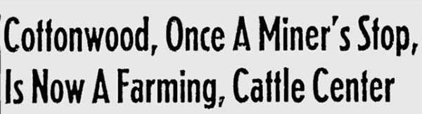 1955CHeadline