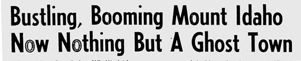 1962MI-Headline1