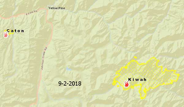 20180902CatonKiwahFires-a