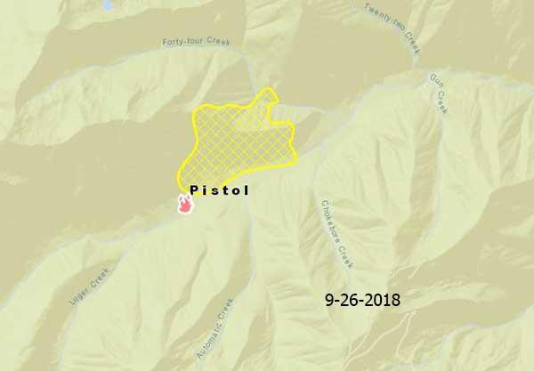 20180926Pistol-a