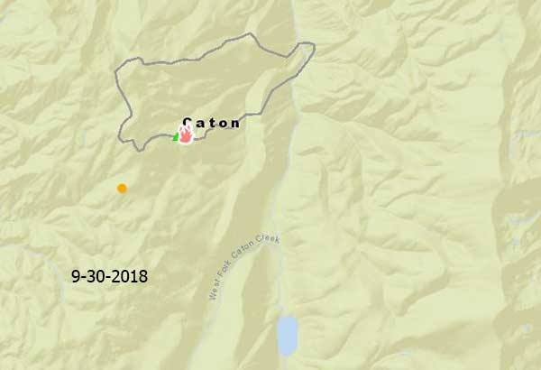 20180930Caton-a