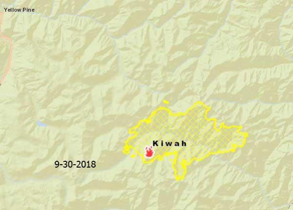 20180930Kiwah-a