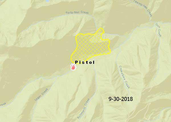 20180930Pistol-a
