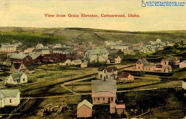 CottonwoodPostcard1914-a