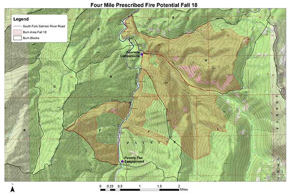 FourMilePrescribedfireproject-a