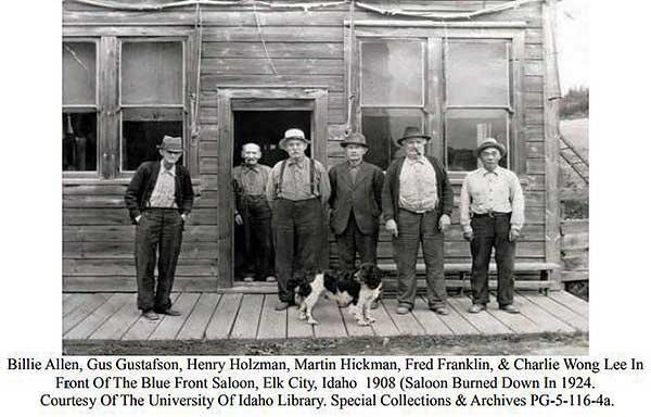 1908BlueFrontSaloonElkCity-a