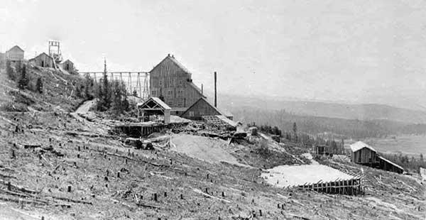 1912bustermineelkcity-a