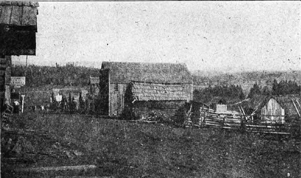 1918ElkCity-a
