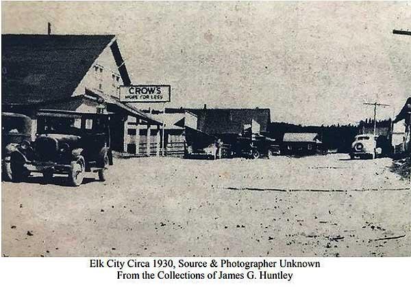 1930ElkCity-a