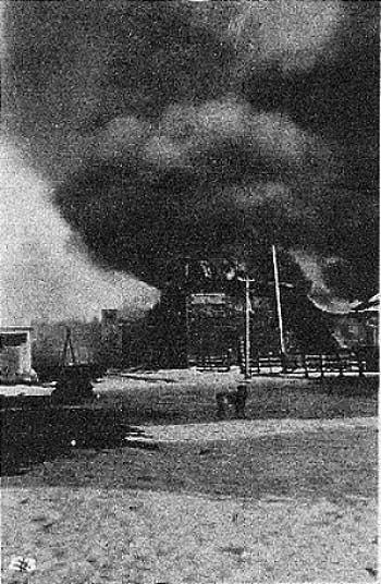 1930ElkCityFire-a