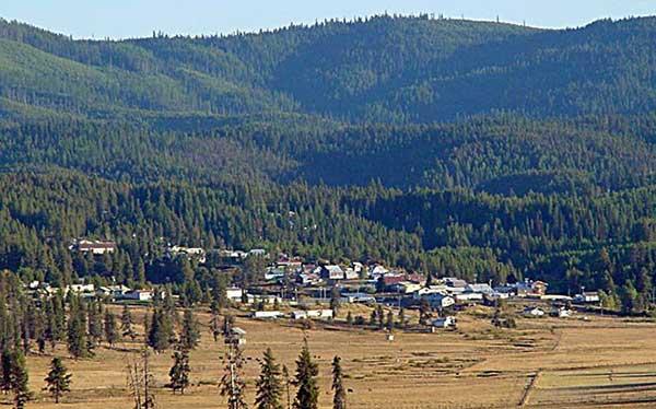 elk-city-present-day-a