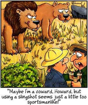 LionHuntSlingshot-a