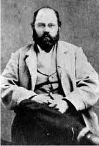 LloydMagruder-a