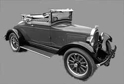 1928whippetcoupe-a
