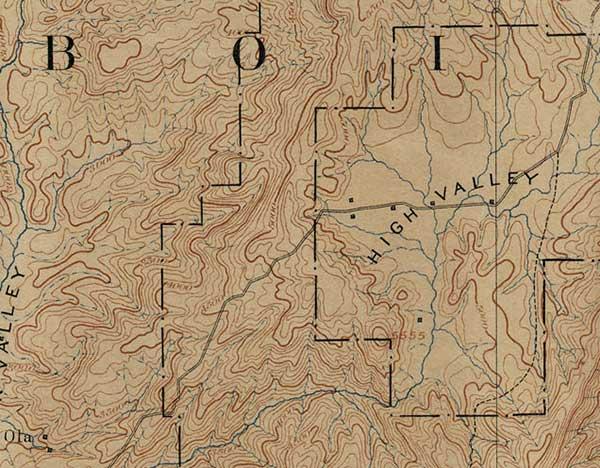 1891highvalleycrop