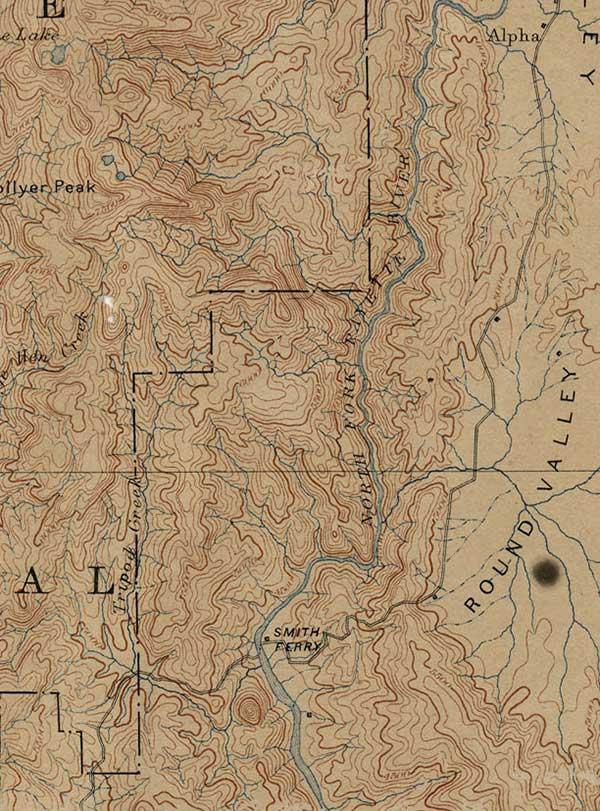 1891smithsferrycrop