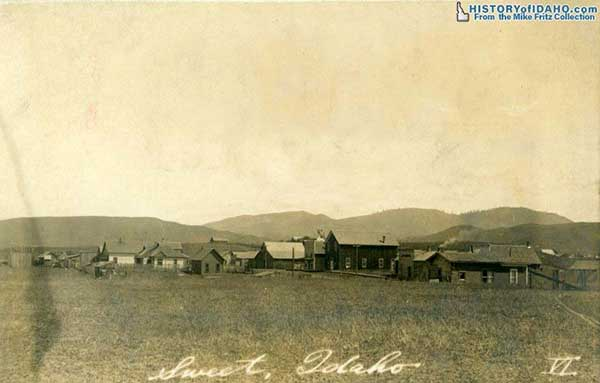 1908sweetidahomfritz-a