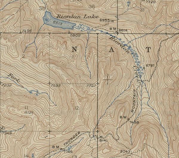 1937riordancreekmap-a