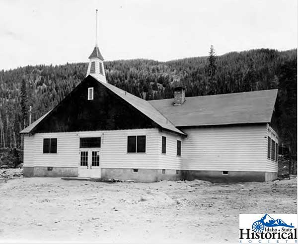 1942stibniteschool-a