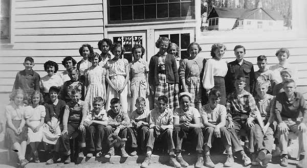 1951stibniteschool-a