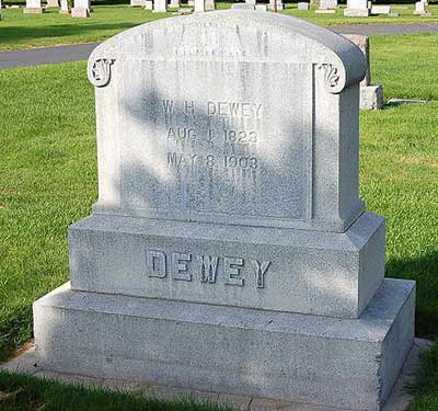 deweyheadstone-a
