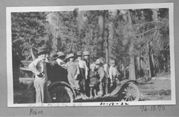 1922YPFirstFord-a
