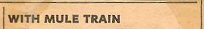 Mule-Train-1-a-headline