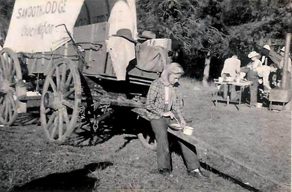 Mule-Train-6-a-5