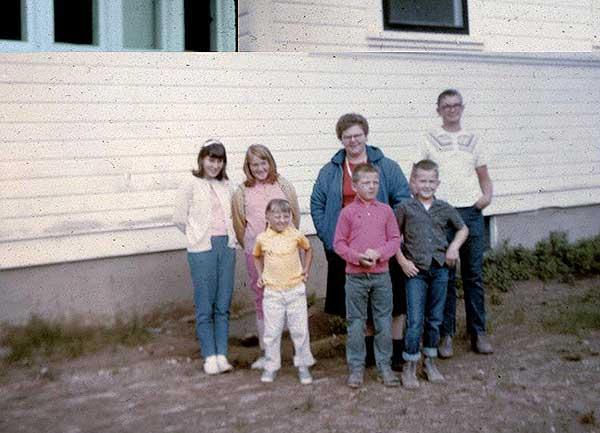 YPSchool1966KGS-a
