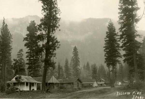 1930s-YellowPine-Idaho-Fritz-a