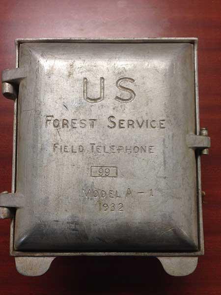1932FStelephone-a