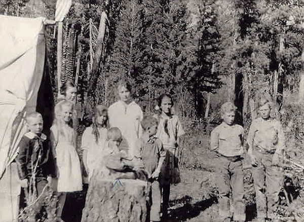 1stYPSchool1920AlohaMcCoy-a