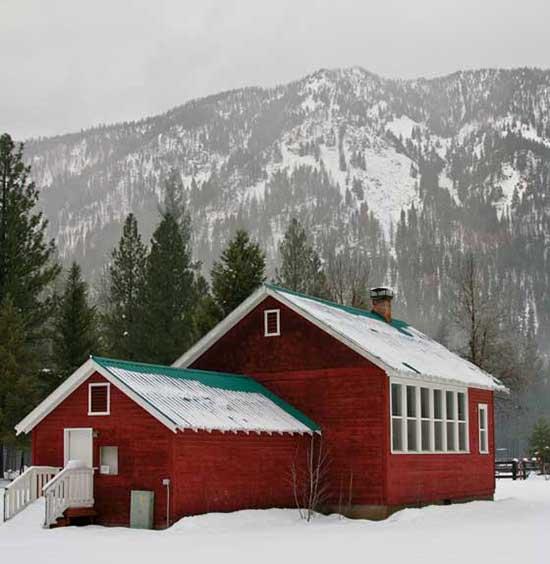 20101210-Schoolhouse-a