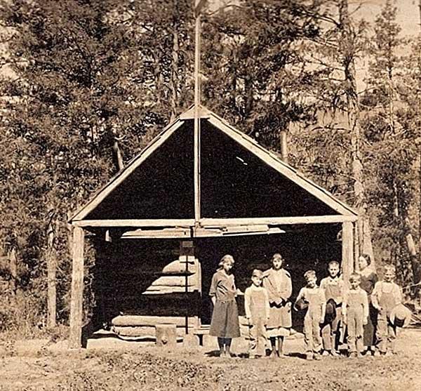 202B-May-1-1924-a