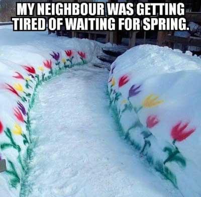 cmon-spring-a