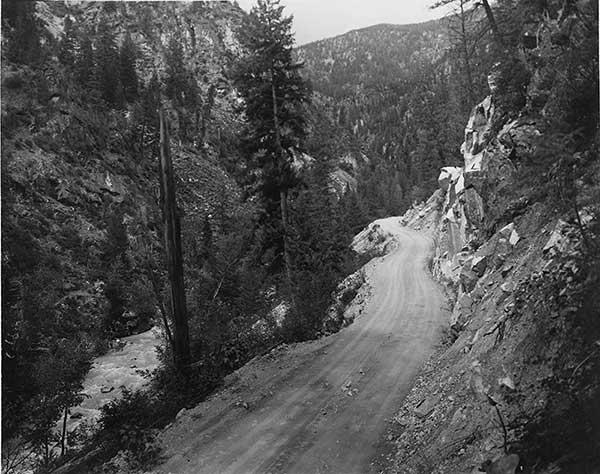 Yellow_Pine_to_Stibnite_Idaho_Early_Days-a