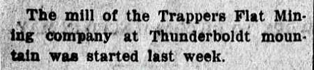 1906ThunderboltTrapperFlatMill-a