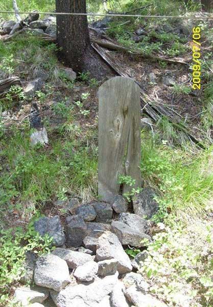 woodstone-a