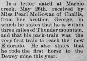 1902ChallisThunderMountain-a