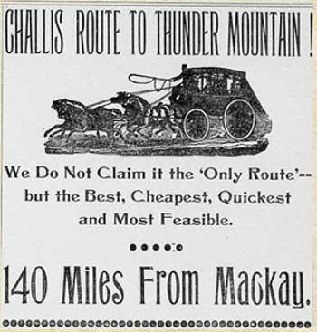1902ChallistoThunderMountain-a
