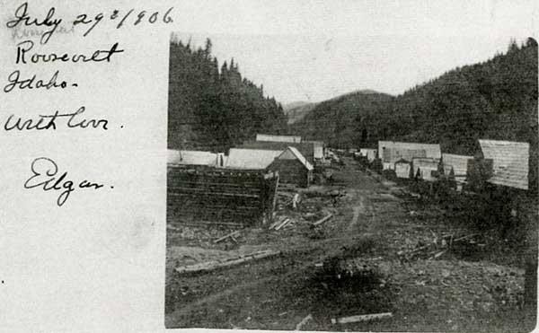 1906RooseveltFritz-a