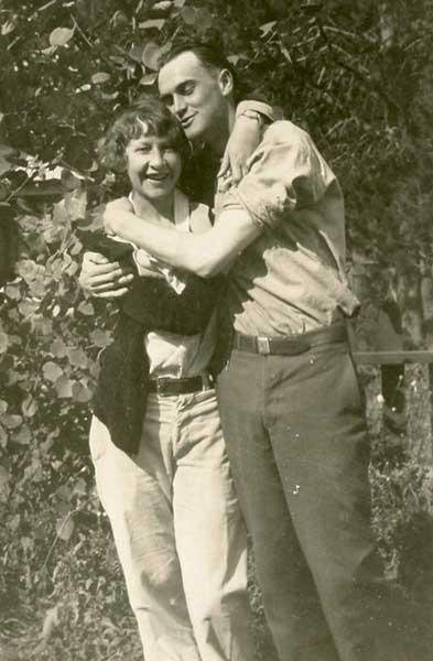 Bob-and-Ruth-a