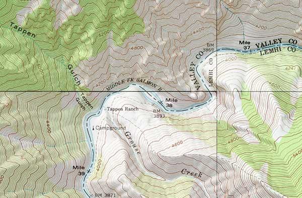 MapTappanRanch-a