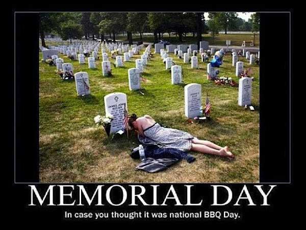 MemorialDay-a