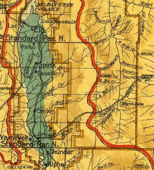 1908-Idaho-SprinkKnox